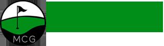 logo-SSR-blanc