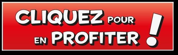 http://www.moncoachdegolf.com/wp-content/blogs.dir/3/files/2015/09/bouton-profitez.png