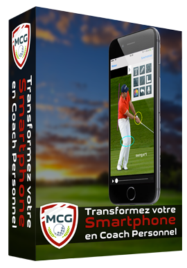 formation-coach-smartphone