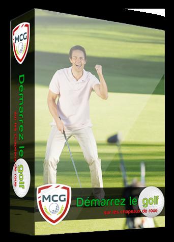 formation-demarrez-golf