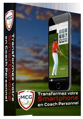 formation-transformez-votre-smartphone-en-coach-personnel