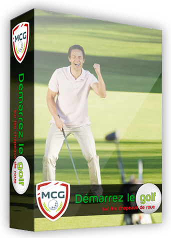 formation-demarrez-le-golf