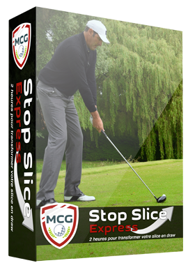 formation-stop-slice-express