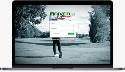 membre-driver-express