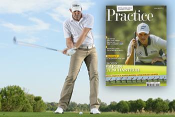 practice juillet 2014