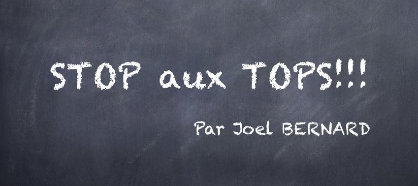 stop-aux-top