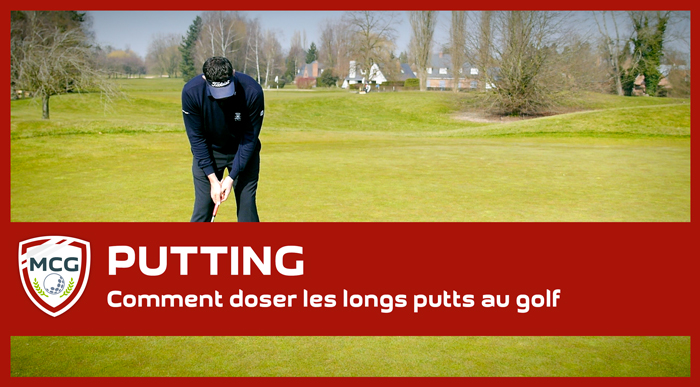 comment-doser-longs-putts-golf