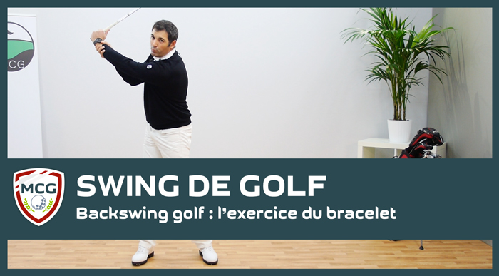 backswing-golf-exercice-du-bracelet