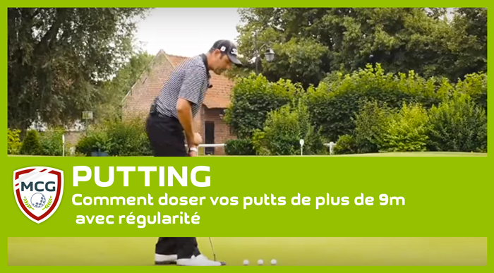 comment-doser-vos-putts-de-plus-de-9m-avec-regularite