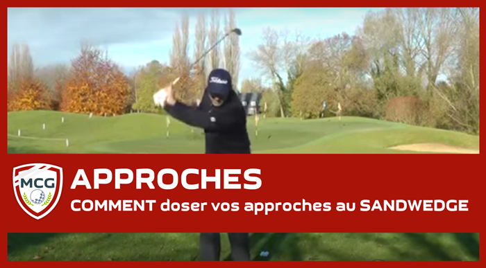 comment-doser-vos-approches-au-sandwedge