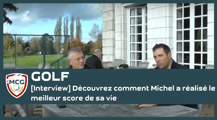 interview-michel-meilleur-score