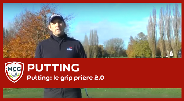 putting-le-grip-priere-2-0