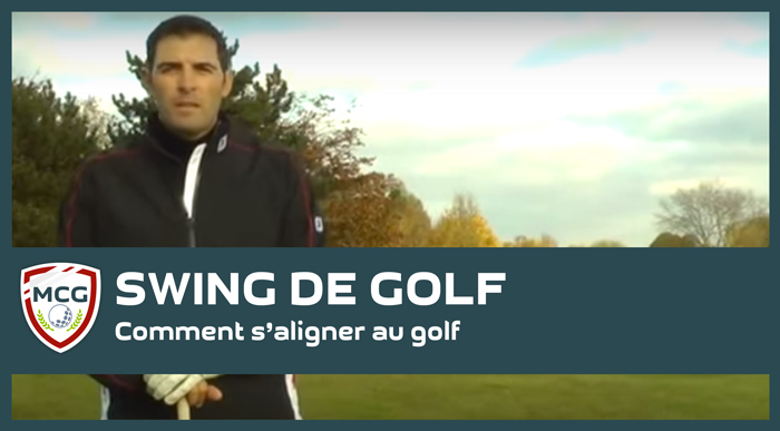 comment-aligner-golf