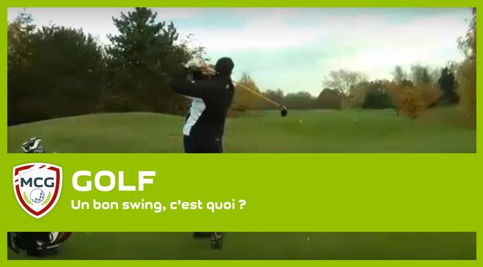 un-bon-swing-cest-quoi