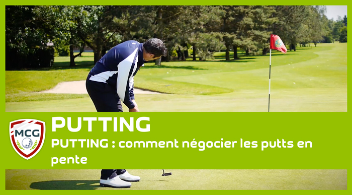 putting-comment-negocier-les-putts-en-pente
