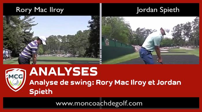 analyse-swing-rory-mac-ilroy-et-jordan-spieth