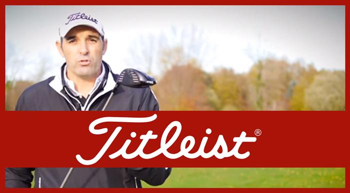 titleist-quel-materiel-de-golf-dans-mon-sac