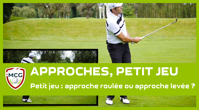 petit-jeu-approche-levee-ou-approche-roulee