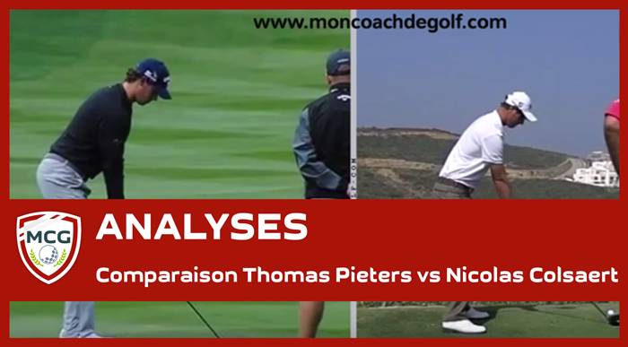 comparaison-thomas-pieters-vs-nicolas-colsaert