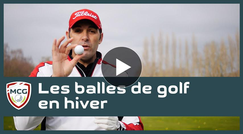 les-balles-de-golf-en-hiver