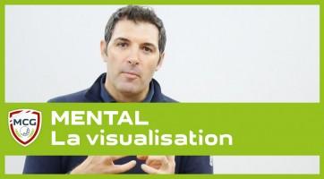mental-exercice-de-visualisation-qui-va-vous-scotcher