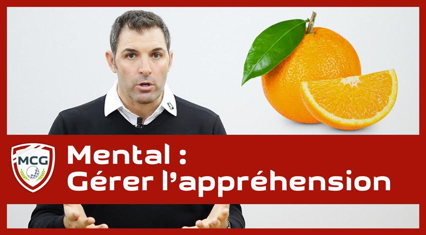 mental-gerer-apprehension-avant-un-coup
