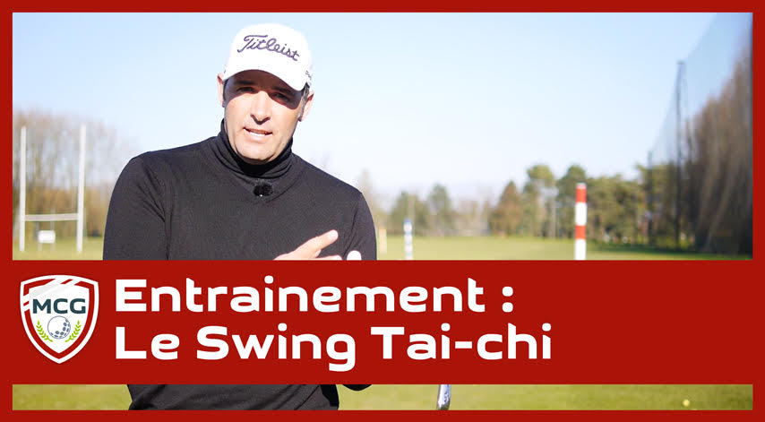 entrainement-le-swing-tai-chi