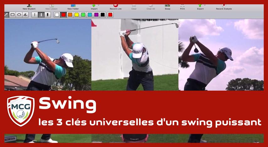 les-3-cles-universelles-dun-swing-puissant