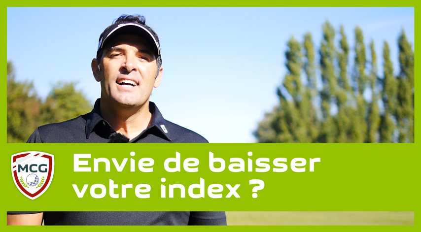 baisser-son-index-astuce-goossen