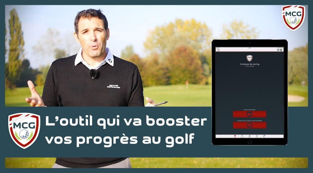 loutil-qui-va-booster-vos-progres-au-golf
