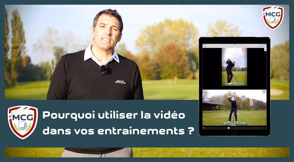 pourquoi-utiliser-la-video-dans-vos-entrainements