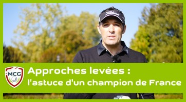 approches-levees-astuce-un-champion-de-france