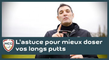 putting-comment-doser-plus-facilement
