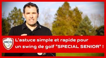 astuce-simple-et-rapide-pour-un-swing-de-golf-special-senior