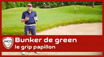 bunker-de-green-le-grip-papillon