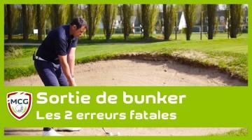 sortie-de-bunker-les-2-erreurs-fatales