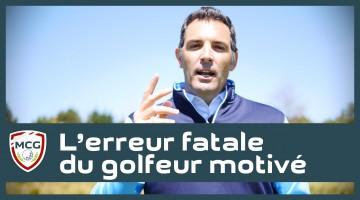 erreur-fatale-du-golfeur-motive