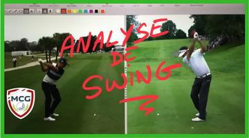 swing-faites-vous-plaisir-au-golf