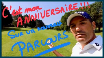 sur-le-parcours-au-golf-international-barriere-la-baule