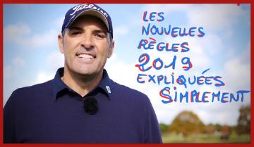 les-nouvelles-regles-de-golf-2019-expliquees-simplement