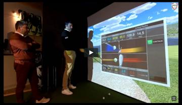 simulateur-de-golf-comment-le-choisir