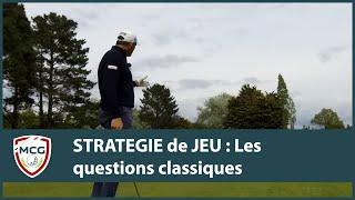 strategie-golf-les-questions-classiques