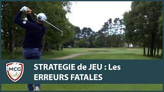strategie-golf-les-2-erreurs-classiques