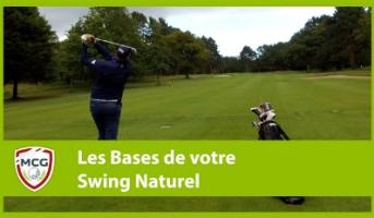 Swing-naturel