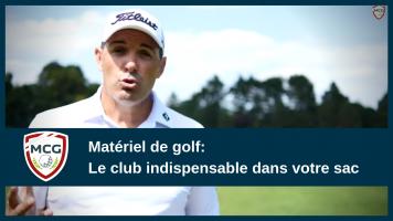 materiel-de-golf-le-club-indispensable-dans-votre-sac
