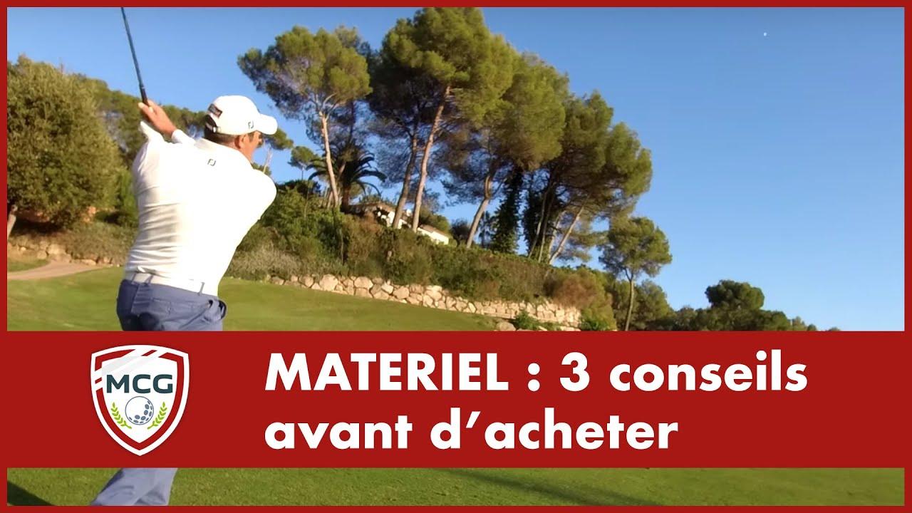 materiel-de-golf-decouvrez-les-3-criteres-a-absolument-respecter-avant-de-changer-le-moindre-club-dans-votre-sac