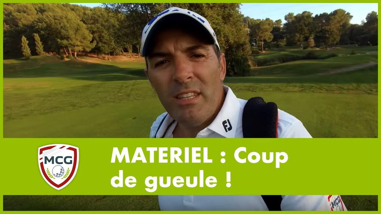 materiel-de-golf-stop-aux-abus